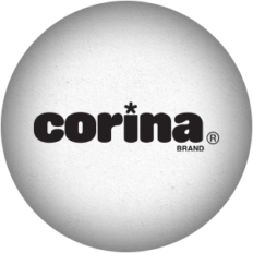 Photo Calkins & Burke - International supplier of seafood, processed fruits and vegetables, and organic foods. Corina brand.